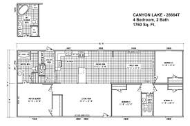 Cavco Floor Plans Young U0027s Manufactured Homes In Hobbs New Mexico Search For Floor