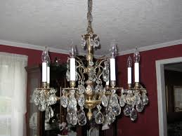 Brass Dining Room Chandelier Page 4 Home Design Inspirations Texasismyhome Us