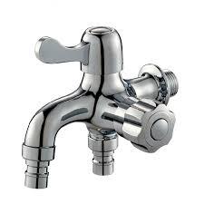 Outside Faucet Lock Garden Faucet Handle Reviews Online Shopping Garden Faucet