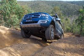 australian outback jeep the mc watch offroad classified passenger vehicles in australia