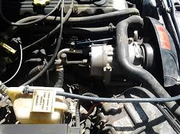 1996 jeep cherokee ignition coil removal jeep cherokee forum