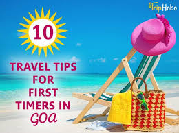 travel tips images 10 travel tips for first time visitors to goa triphobo jpg
