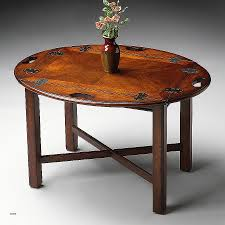 Cherry Side Tables For Living Room Cherry Wood End Tables Living Room Luxury Coffee Table Amazing