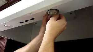 range hood light bulb cover range hood light bulb cover light bulb