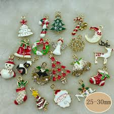 compare prices on mixed christmas decorations online shopping buy
