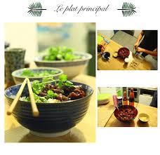 cours de cuisine haute garonne idées cadeaux originales pour les gourmands à toulouse