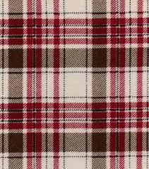 snuggle flannel fabric 42 plaid joann