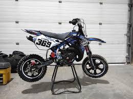 motocross races this weekend nolan stromberg u0027s profile vital mx