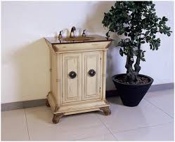 Bathroom Vanities Canada by Bathroom Exquisite Yet Small Vanities For Narrow Bathroom Space
