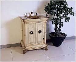bathroom vanity canada bathroom narrow bathroom vanities brisbane shining design narrow