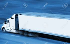 concept semi truck semi truck speeding stock photos u0026 pictures royalty free semi