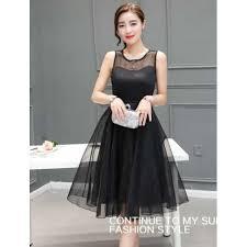 dress pesta dress pesta import d3170 moro fashion