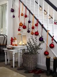 50 fresh festive entryway decorating ideas family