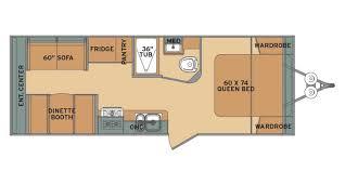100 dealer floor plan loans 100 how does floor plan