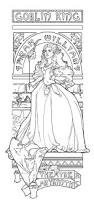 best 25 free christmas coloring pages ideas la angels coloring pages