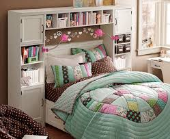 Small Rooms Big Bed Teen Bedroom Decorating Ideas Best 25 Rooms Ideas On