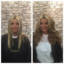 great lengths hair extensions price award winning giffnock hair salon more hair and beauty