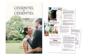 livre sur le mariage ce qu il faut savoir pour organiser mariage livre