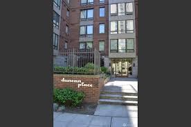 100 home design studio error 209 209 altamont avenue