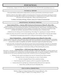 Resume Writing Templates Free Resume Writing Templates Sample Follow Up Template Thank You