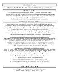 resume writing templates sample follow up template thank you