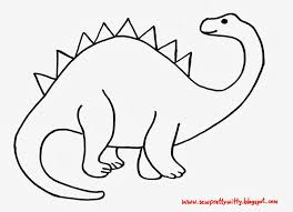 free puzzle piece template blank dinosaur template paper crafts for children dinosaur dinosaur applique template