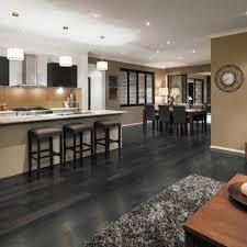 hardwood flooring grey with ideas about grey hardwood