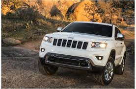 best jeep for road best 2016 cars for road trips u s report