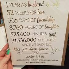 anniversary gift for husband boyfriendanniversarygifts a true story