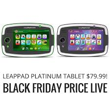 tablet black friday deals black friday leapfrog deals u0026 cyber monday sales 2016