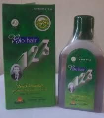 obat rambut penumbuh rambut botak mengatasi rambut rontok cara menumbuhkan rambut botak secara alami