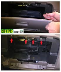 sentra nissan 2000 diy change the pollen filter on nissan sentra 2000 2006