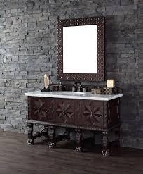 Bathroom Vanities Miami Fl by Home Design Outlet Center Shop Bathroom Vanities