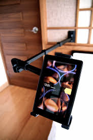 In Wall Mount For Ipad Introducing The One Size Fits All Tablet Casings And Ipad Wall