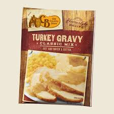 turkey gravy mix here s our foolproof turkey gravy recipe that ll you spending
