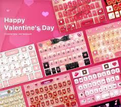 go keyboard apk file go keyboard emojis themes and gifs apk free