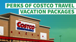 costco thanksgiving deals 9 best costco travel vacation packages gobankingrates