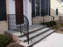 home depot interior stair railings stair railings home depot home design ideas and pictures
