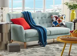 cheap sofa cheap sofas 10 favorites for under 1000 bob vila