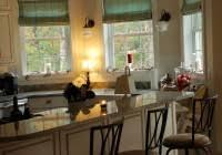 Martha Stewart Kitchen Curtains by Curtain Tie Backs Nz Home Design Ideas