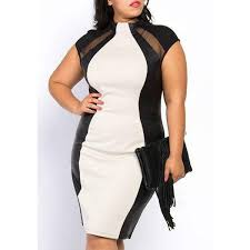 plus size cheap womens mens clothing shoes u0026 accessories online