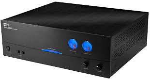 subwoofer power amplifier for home theater 2 channel stereo amplifier osd amp300 multi zone