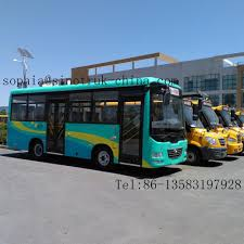 hino buses hino buses suppliers and manufacturers at alibaba com