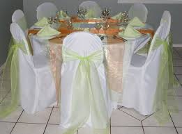 table sashes 27 best linen ideas images on chair covers chair