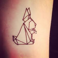 kite tattoo meaning origami tattoo origami tattoos tattoos pinterest