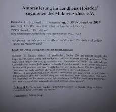 Landhausk He Das Landhaus Hoisdorf Home Facebook