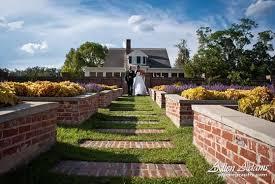Tallahassee Wedding Venues Best Wedding Venues In Tallahassee Pebble Hill Plantation