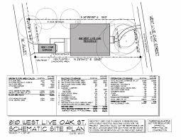 floor plan live 810 w live oak