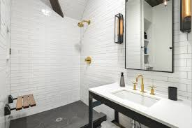 gorgeous bathrooms bathrooms gorgeous bathroom flooring options as well as
