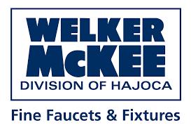 Kitchen Faucet Brand Logos Kohler Bathroom U0026 Kitchen Products At Welker Mckee Showroom In